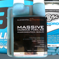 Testosterone Boosters Review