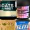 Best Natural Protein Powder