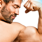 Blended Protein Better for Muscle Growth