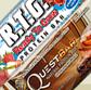 Best Natural Protein Bar