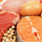 Sample Hardgainer Diet Plan