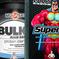 Best Tasting Mass Gainer Protein