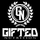 Gifted Nutrition S3 Testosterone Booster