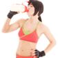 Best Tasting Diet Shake