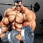 Max's Challenge Week 3 - Diet & Training Plan