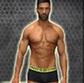 Max's Challenge Week 5 - Diet & Training Plan