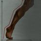 Citrulline Boosts Leg Strength