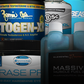 Best Testosterone Boosters 2015