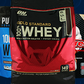 Best Protein Powder 2015