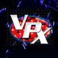 VPX Nemesis