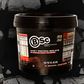BSc Whey Protein Isolate Review