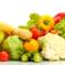 Top 8 supplements for Vegetarians and Vegans