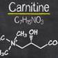 Latest Research - Diet Better with Carnitine