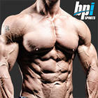 BPI Best Isolate Review
