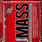 Pro Supps Fenumass Review