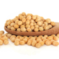 Latest Research - Soy for Weight Loss?