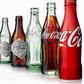 Caffeine Promotes Consumption of Sugar-Sweetened Beverages