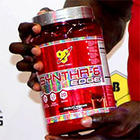 BSN Syntha 6 Edge Review