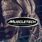 Muscletech Plasma Muscle Review