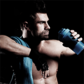 When to take Weight Gainers