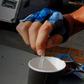 Factors Affecting Response to Caffeine Intake