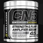 Cellucor CN3 Review
