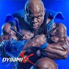 Dynamik Muscle Supplements by Kai Greene Review
