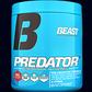 Beast Sports Predator Review