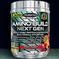 Muscletech Amino Build Next Gen Review