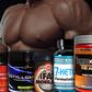 Top 5 Best Stimulant Free Fat Burner Supplements of 2016