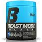 Beast Mode Black Review