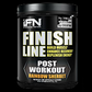 iForce Nutrition Finish Line Review