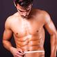 5 Tips on Picking a Fat Burner