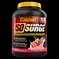 Mutant ISO Surge Review