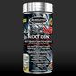 Muscletech NaNOX9 Next Gen Review