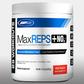 USPLabs MaxREPS NO3 Review