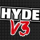 Pro Supps Hyde V3 Review