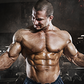 The Ultimate Guide to Bodybuilding & Workout Supplements