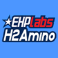 EHPLabs H2Amino Review