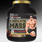 Max's Absolute Mass Review