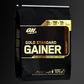 Optimum Nutrition Gold Standard Gainer Review