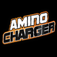 Nutrex Amino Charger +Energy Review
