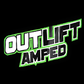 Nutrex OutLift AMPed Review