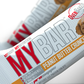 Pro Supps My Bar Review