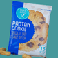 Buff Bake Protein Cookie Review