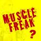 Pharmafreak Muscle Freak Review