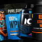 Best WPI (Whey Protein Isolate) 2017 - Top 10 List