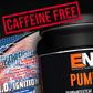 Best Stimulant Free Pre Workouts (Caffeine Free) 2017