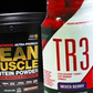 Best Post Workout Recovery Supplements 2017 - Top 5 List