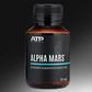 ATP Alpha Mars Review